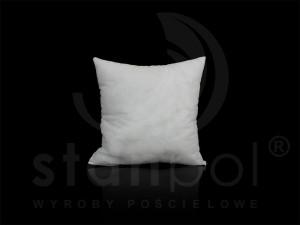 Poduszki I Kołdry Strona 1 Polskie Pościele